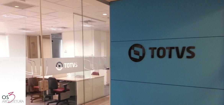 TOT_04